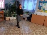 День матери в левобережной библиотеке семейного чтения № 10