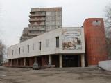 Музеи Магнитогорска